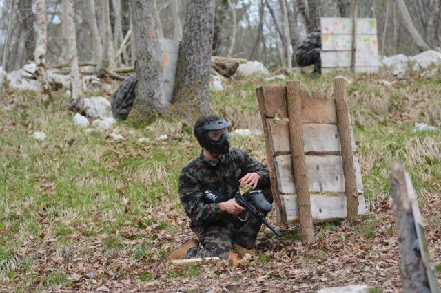 paintball_poligon_b_tabor_materija_30032016_0017